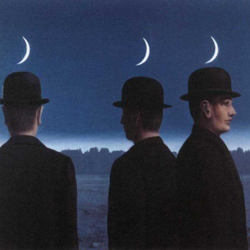 capolavoro-o-misteri-allorizzonte-magritte2